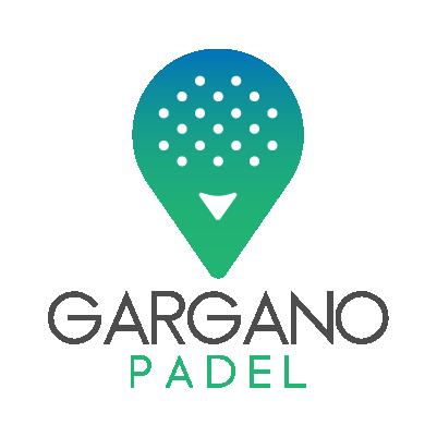 Gargano Padel